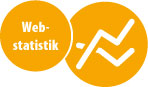 Die NetMan for Schools Newsletter Header-Grafik